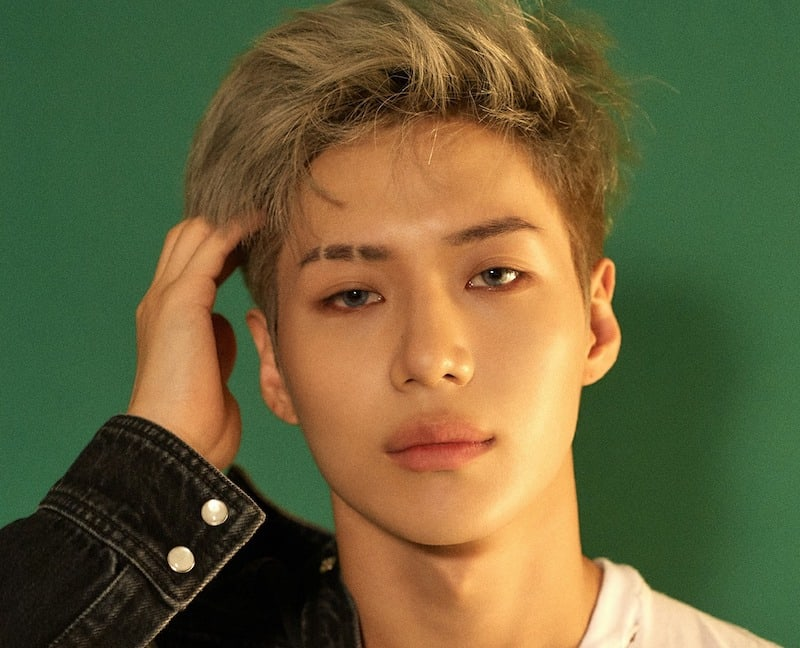 Taemin Talks About Support From SHINee Members For His ...
