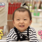 "Olympic Short-Track Speed-Skater Viktor Ahn Is The Newest Family On ""The Return Of Superman"""