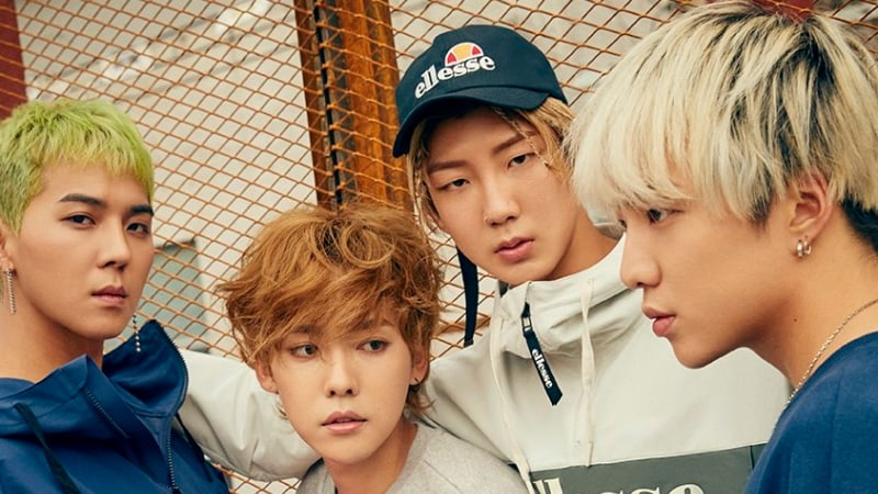 9 Things About WINNER That Only Inner Circles Will Understand
