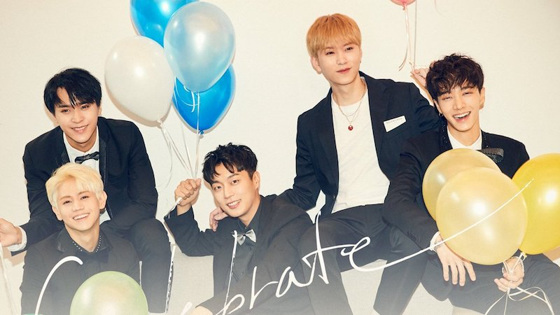 Highlight Thanks Fans As They Celebrate 8th Anniversary
