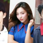 "EXO's Suho, f(x)'s Luna, And VIXX's Leo To Star In Musical ""The Last Kiss"""