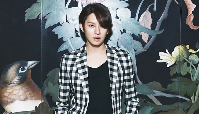 Update: Super Junior's Kim Heechul Says His Health Will Affect Participation In Comeback, Label Responds To Reaction