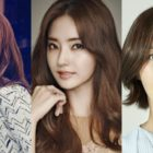 Female Celebrities Blessed With Notably Long Legs