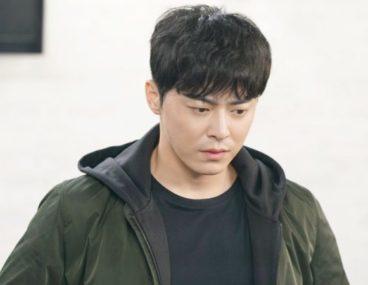 Jo-Jung-Suk1