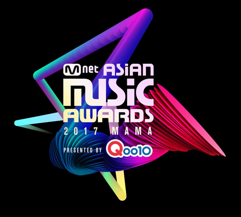 2017 MAMA Announces Further Details And Plans For Nominations Broadcast
