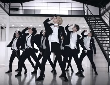 UP10TION2