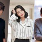 Choi Daniel, Kang Hye Jung, And Lee Won Geun Cast In New KBS Drama