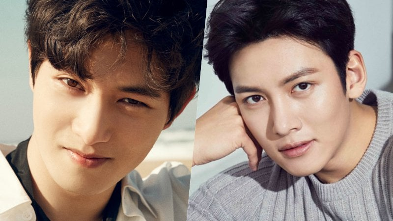 CNBLUE's Lee Jong Hyun Expresses His Admiration For Ji Chang Wook