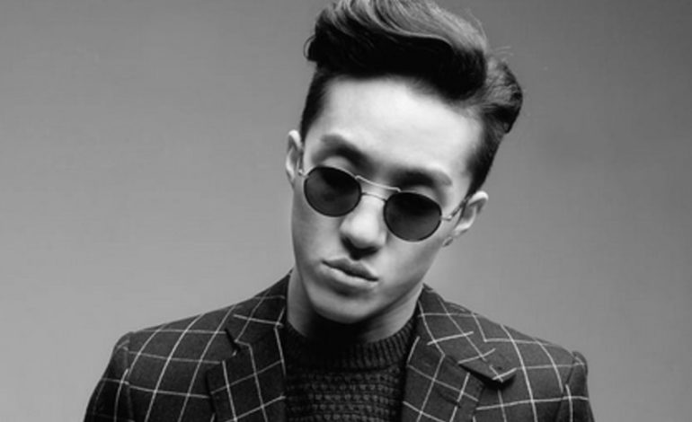 17 Zion.T Collabs That Are As Smooth As He Is