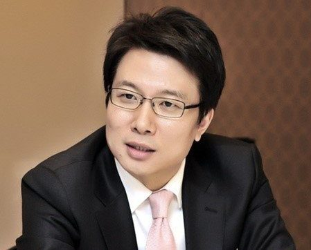 MBC Announcers Sue Announcer Department Director Shin Dong Ho