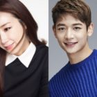 Choi Ji Woo And SHINee's Minho To Star In Remake Of Classic Drama
