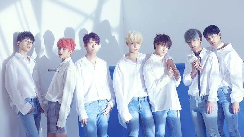 VICTON To Make Comeback With Track Co-Composed By Highlight's Yong Junhyung
