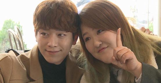 Seo Kang Joon Lee Guk Joo