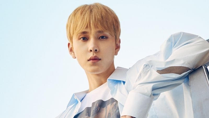 Highlight's Yong Junhyung Makes Generous Donation To Children In Poverty