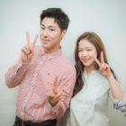 """Ask TVXQ's Yunho And Kyung Soo Jin From """"Melo Holic"""" All Your Burning Questions!"""