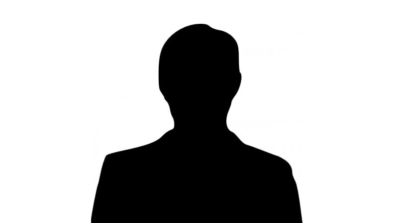 Famous Actor Accused Of Sexual Harassment