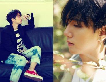 Super-Junior4