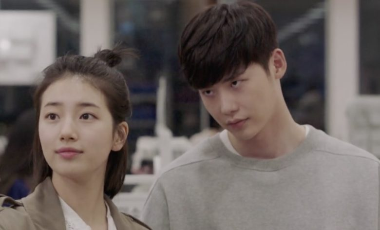 "5 Things We Loved And 5 Things We Hated About ""While You Were Sleeping"" Episodes 7 And 8"