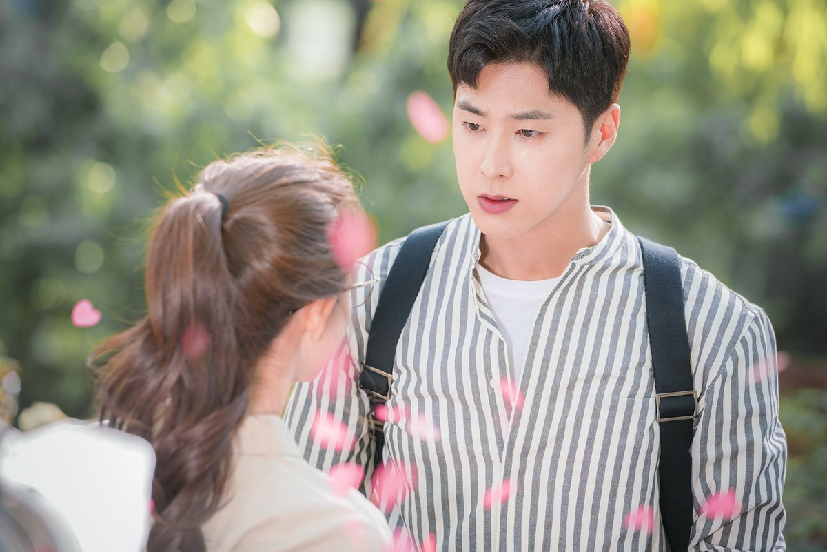 "Watch: TVXQ's Yunho Turns Down All The Ladies In ""Melo Holic,"" And For A Very Good Reason"