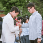 """Melo Holic"" Teases Strong Bromance Between TVXQ's Yunho And Choi Dae Chul In New Stills"