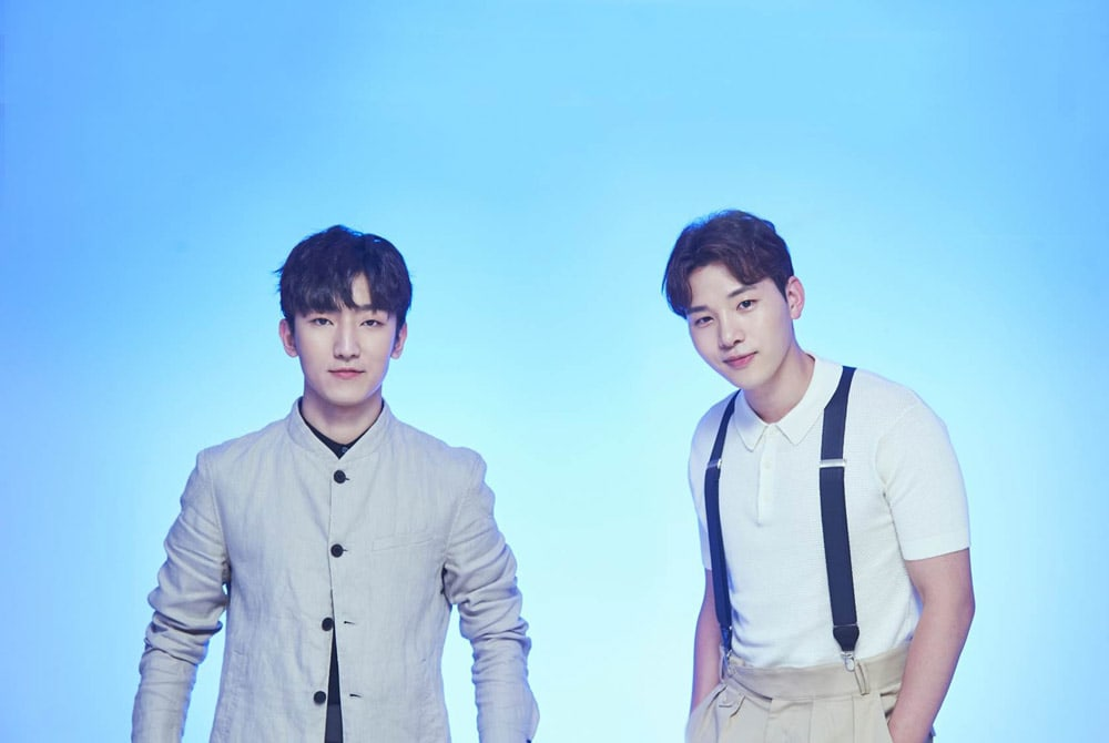 """MeloMance's """"Gift"""" Enjoys Resurgence On Music Charts, Going From 148th Place To 1st"""