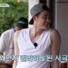 Lee Jong Suk Opens Up About Why He Tends To Avoid Historical Period Productions