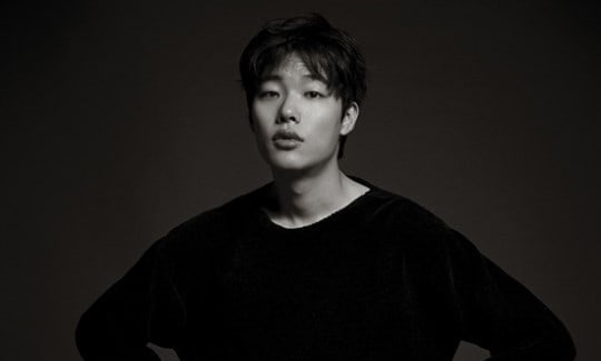 Ryu Jun Yeol Explains Why He Wouldn't Care About Getting Less Screentime