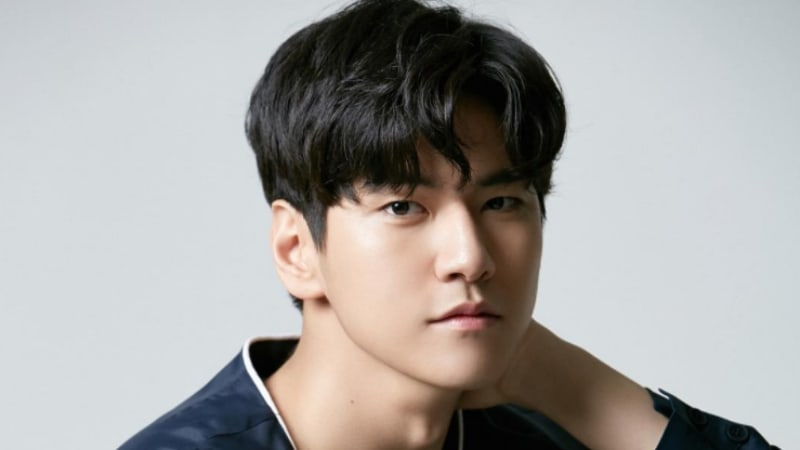 """Actor Kim Hyun Joon From """"Hwarang"""" To Appear In New Drama With Shin Se Kyung"""