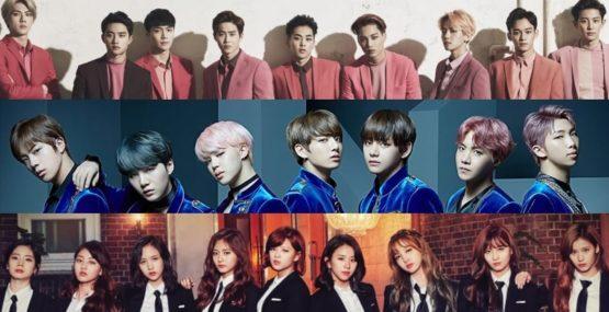 EXO-BTS-TWICE1