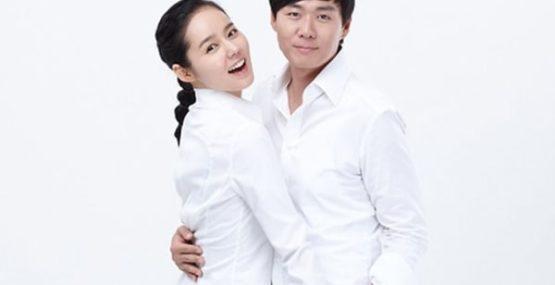 han ga in yeon jung hoon