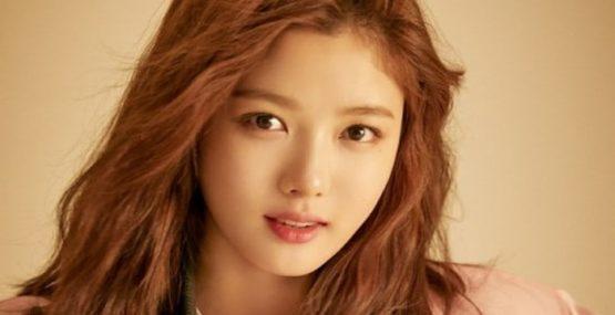 kim-yoo-jung9