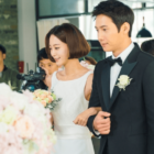 """20th Century Boy And Girl"" Reveals Latest Stills Of Han Ye Seul's Virtual Marriage To Her Ultimate Bias"