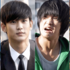 The Many Different Faces Of Kim Soo Hyun We Will Miss While He Serves In The Army