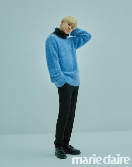 "Lee Kikwang (HighLight) >> Digital Single ""Don't Close Your Eyes"" - Página 8 Highlight31"