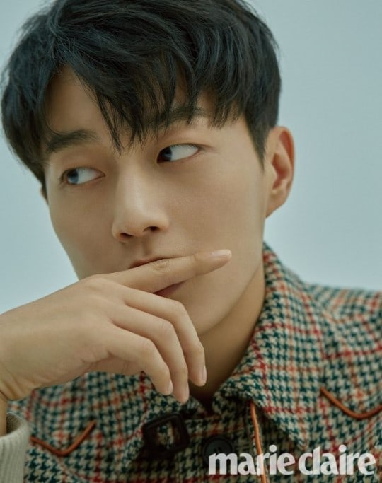 "Lee Kikwang (HighLight) >> Digital Single ""Don't Close Your Eyes"" - Página 8 Highlight21"