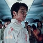 12 Korean Thrillers To Watch Before Halloween
