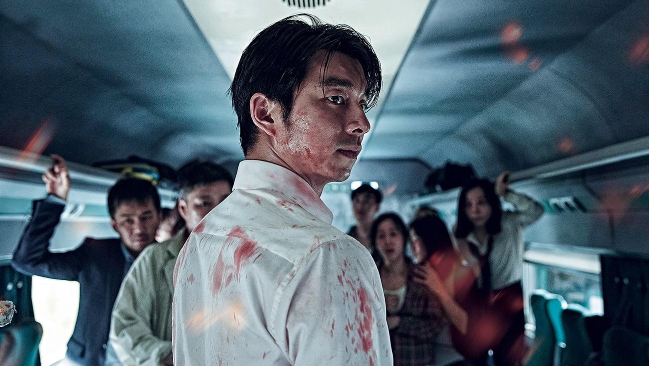 12 Korean Thrillers To Watch Before Halloween
