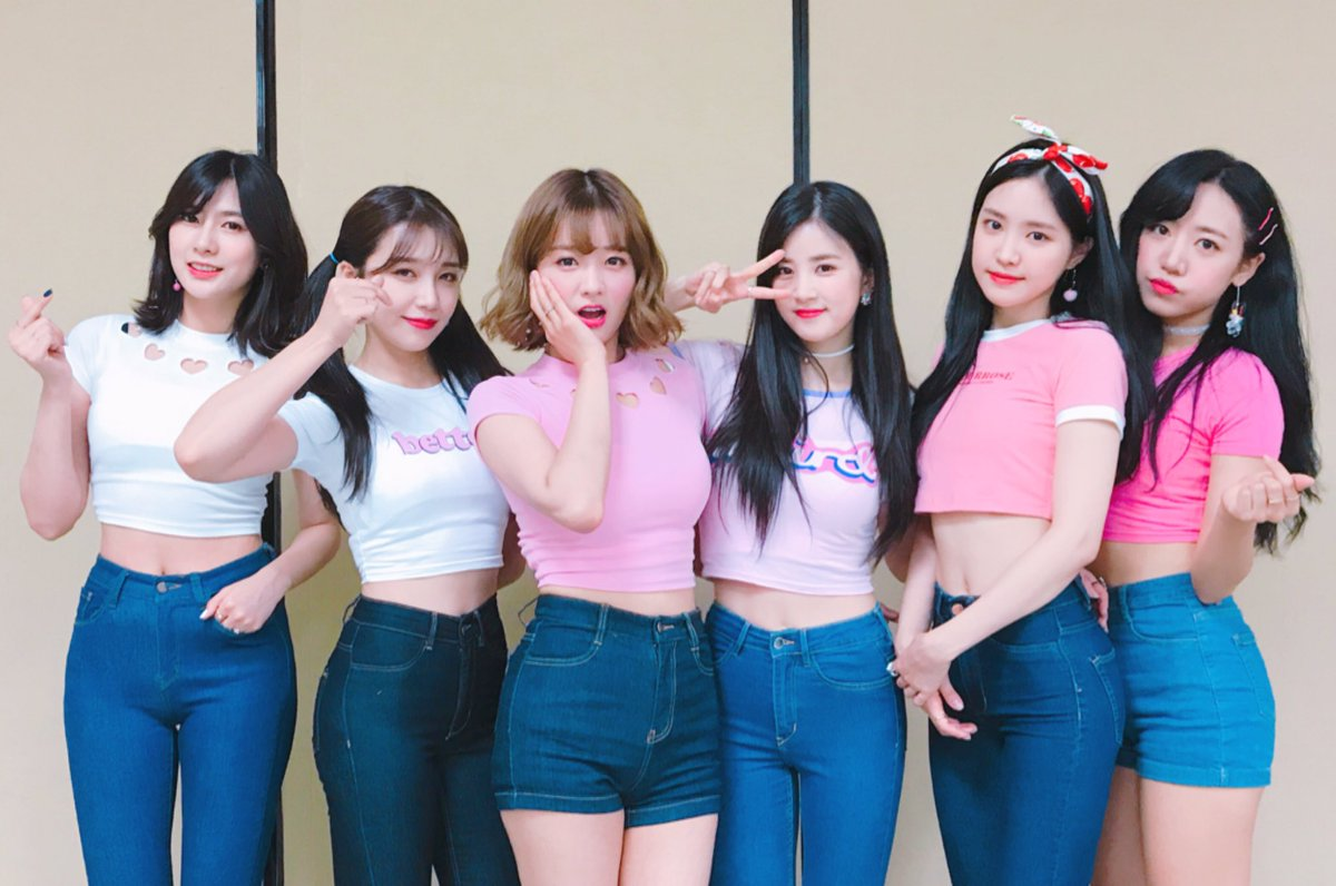 Korean Police Requests Cooperation From Canadian Police To Investigate Apink Bomb Threat Suspect