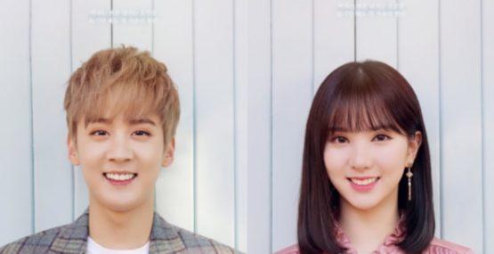 Teen-Top-Chunji-GFRIEND-Eunha1