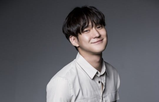 """Go Kyung Pyo Talks About Filming """"Best Delivery Person"""" And Traveling With """"Reply 1988"""" Cast"""