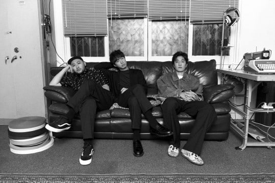 Epik High Reflects On Their New Album And 14-Year Journey Together