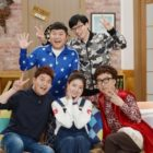 """""""Happy Together"""" To Temporarily Go Off Air Due To KBS Strike"""