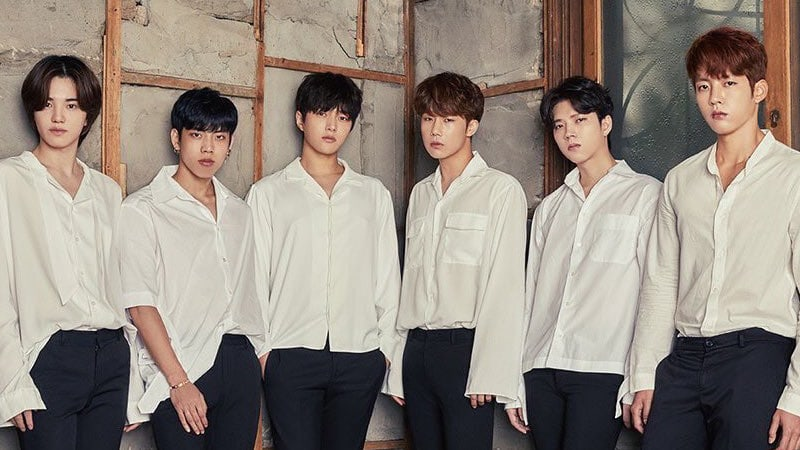 INFINITE Talks About Next Album And Sunggyu's Upcoming Solo Album