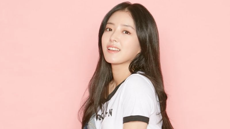 Lee Se Young Confirmed For Upcoming Hong Sisters' Drama Alongside Oh Yeon Seo, Lee Hong Ki, And Cha Seung Won