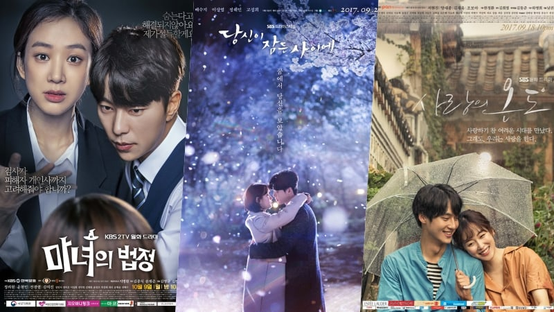 Baseball Season Affecting Drama Times, Cancellations, And Viewership Ratings