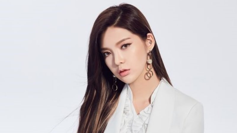 9MUSES' Sojin Confirmed As Female Lead For Romantic Web Drama