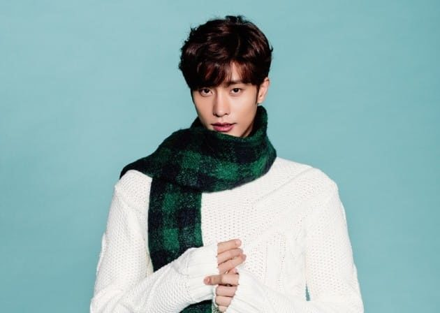 "Sung Hoon Takes Lead Role For Second Season Of ""The Sound Of Your Heart"""