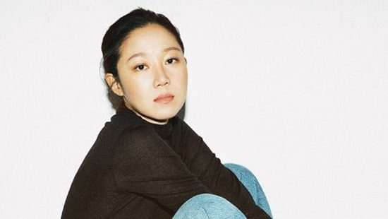 Gong Hyo Jin Talks About The Actress She Wants To Be
