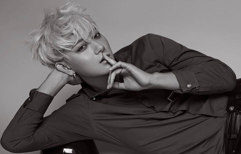Tao Loses Appeal In Lawsuit Against SM Entertainment
