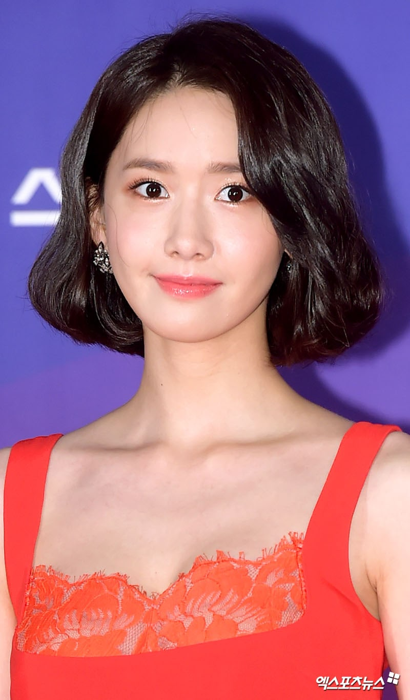 stars shine at the seoul awards red carpet soompi